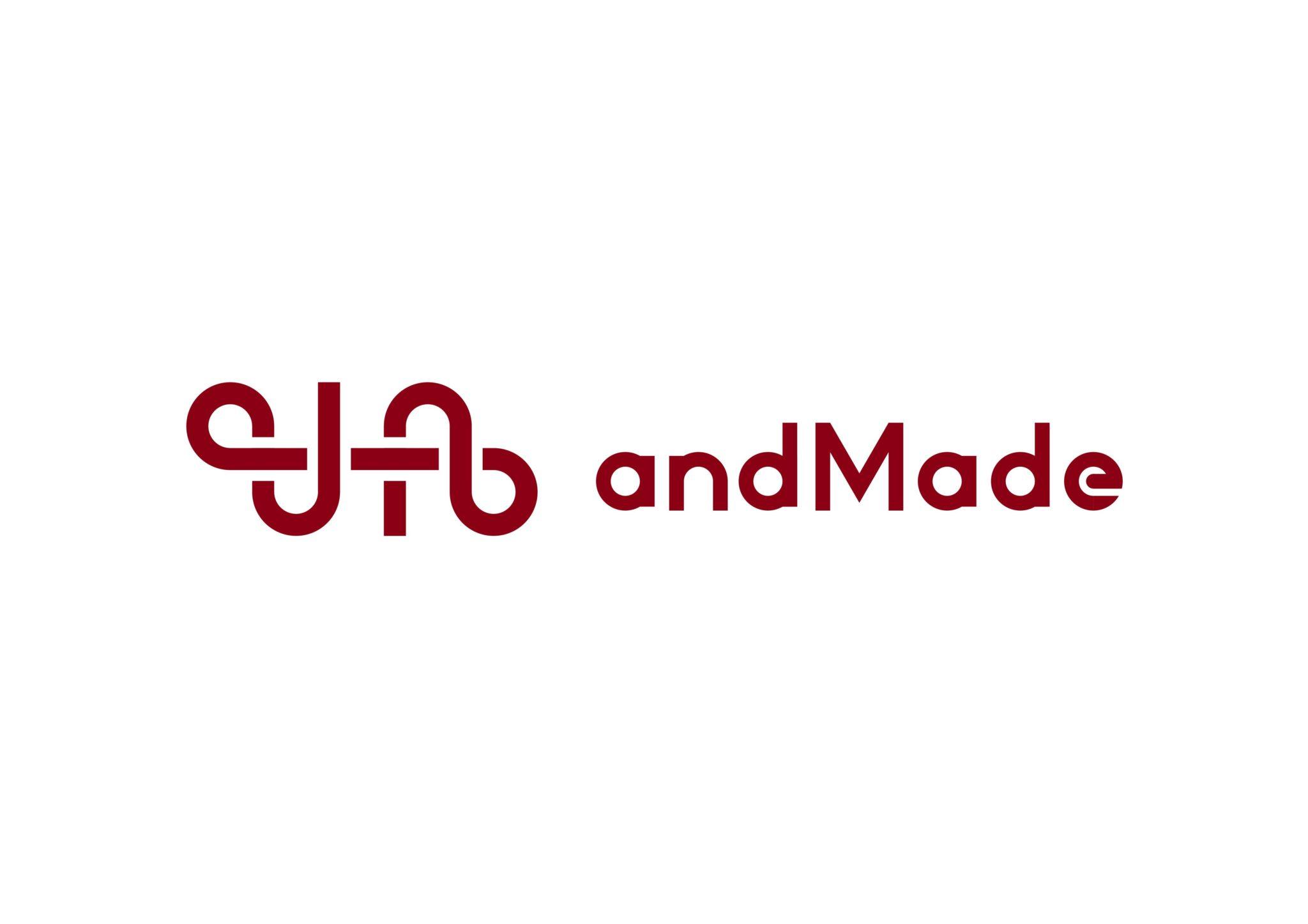 andMade,ミシンレンタル,縫い方,ミシン針