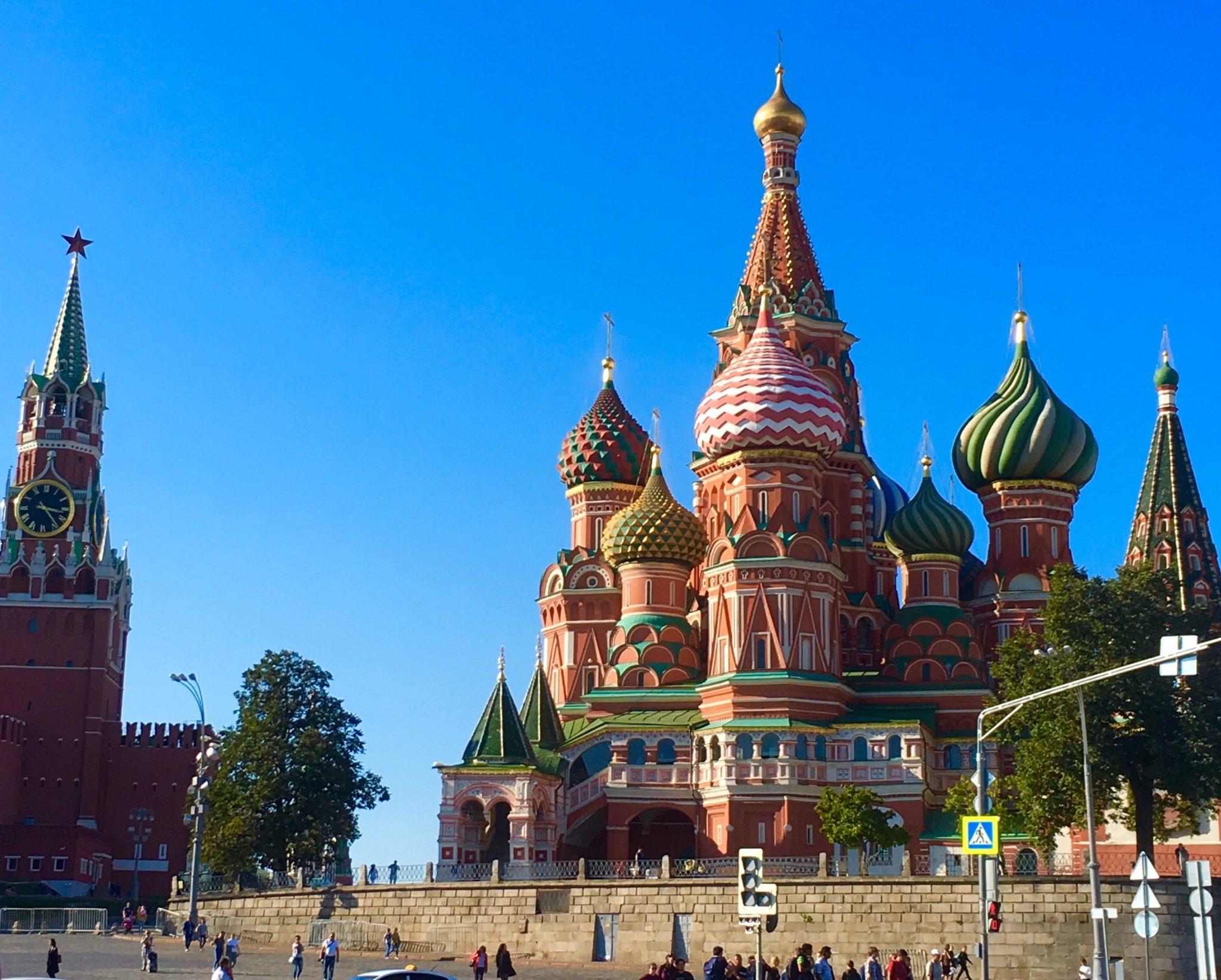 オルガン針株式会社が運営するミシンユーザーのための情報発信型通販サイトArt Stitch Room Powered by ORGAN NEEDLE CO.,LTD.(アートステッチルーム)|ロシア訪問記 #2